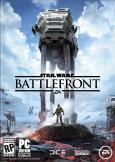 Star Wars Battlefront (2015) tn