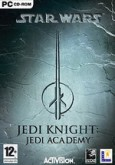 Star Wars: Jedi Knight - Jedi Academy tn