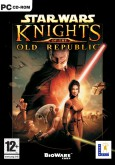 Star Wars: Knights of the Old Republic tn