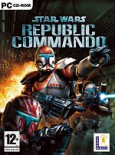 Star Wars: Republic Commando tn