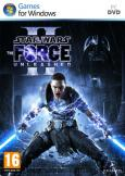 Star Wars: The Force Unleashed 2 tn