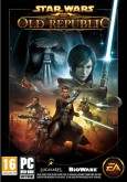 Star Wars: The Old Republic  tn