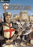 Stronghold Crusader tn
