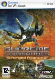 Supreme Commander: Forged Alliance tn