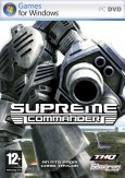 Supreme Commander tn