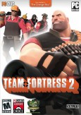 Team Fortress 2 tn