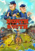 The Bluecoats: North & South tn