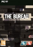 The Bureau: XCOM Declassified  tn