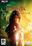 The Chronicles of Narnia: Prince Caspian tn