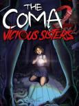 The Coma 2: Vicious Sisters tn