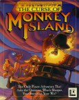 The Curse of Monkey Island tn
