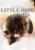 The Dark Pictures Anthology: Little Hope tn