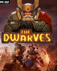 The Dwarves tn