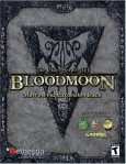 The Elder Scrolls 3: Bloodmoon tn