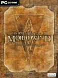 The Elder Scrolls 3: Morrowind tn