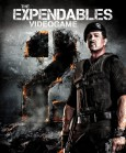 The Expendables 2 Videogame tn