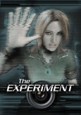 The Experiment tn