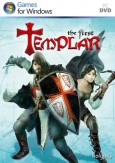 The First Templar tn