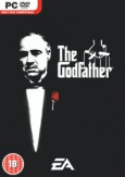 The Godfather: The Game tn
