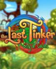 The Last Tinker: City of Colors tn