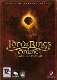 The Lord of the Rings Online: Shadows of Angmar tn