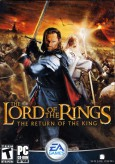 The Lord of the Rings: The Return of the King tn