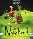 The Neverhood tn
