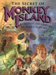 The Secret of Monkey Island tn