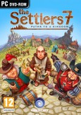 The Settlers 7: Paths to a Kingdom tn