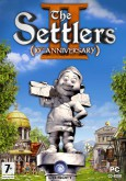 The Settlers II: The Next Generation tn