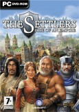 The Settlers: Rise of an Empire tn