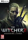 The Witcher 2: Assassins of Kings tn