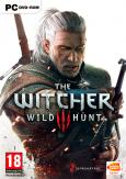 The Witcher 3: Wild Hunt tn
