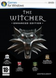 The Witcher Enhanced Edition tn