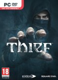 Thief tn
