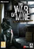 This War of Mine tn