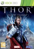 Thor: God of Thunder tn