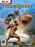 Titan Quest tn