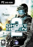 Tom Clancy's Ghost Recon: Advanced Warfighter 2 tn