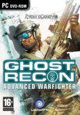 Tom Clancy's Ghost Recon: Advanced Warfighter tn