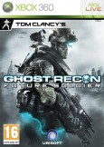 Tom Clancy's Ghost Recon: Future Soldier tn