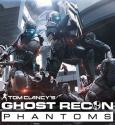 Tom Clancy's Ghost Recon Phantoms  tn