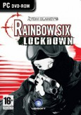 Tom Clancy's Rainbow Six: Lockdown tn