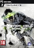 Tom Clancy's Splinter Cell: Blacklist tn