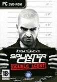 Tom Clancy's Splinter Cell: Double Agent tn