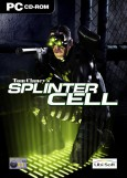 Tom Clancy's Splinter Cell tn
