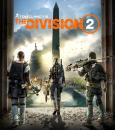 Tom Clancy's The Division 2 tn