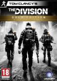 Tom Clancy's The Division tn