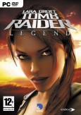 Tomb Raider - Legend tn