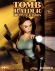 Tomb Raider: The Last Revelation tn